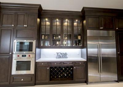 Kitchen_Panorama1