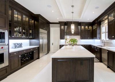 Kitchen_Panorama2