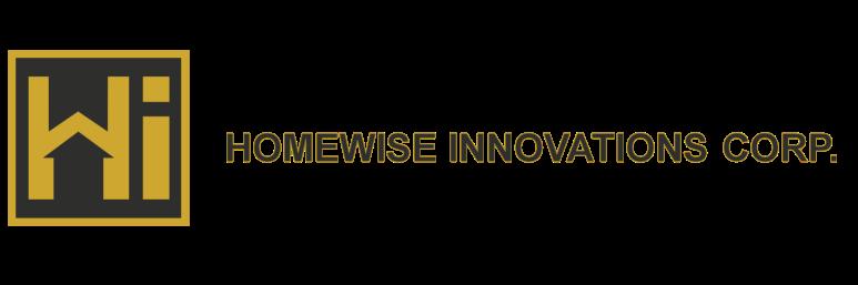 Homewise Innovations