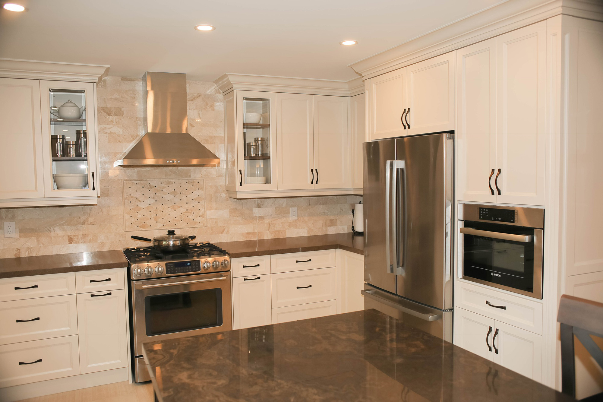 homewise-innovations-kitchen-mrs-ford-2