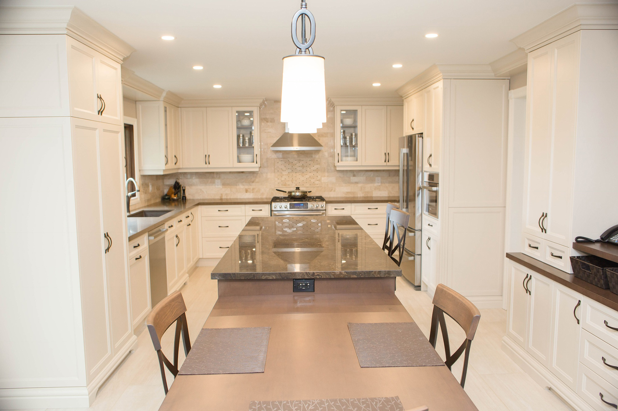 homewise-innovations-kitchen-mrs-ford-3