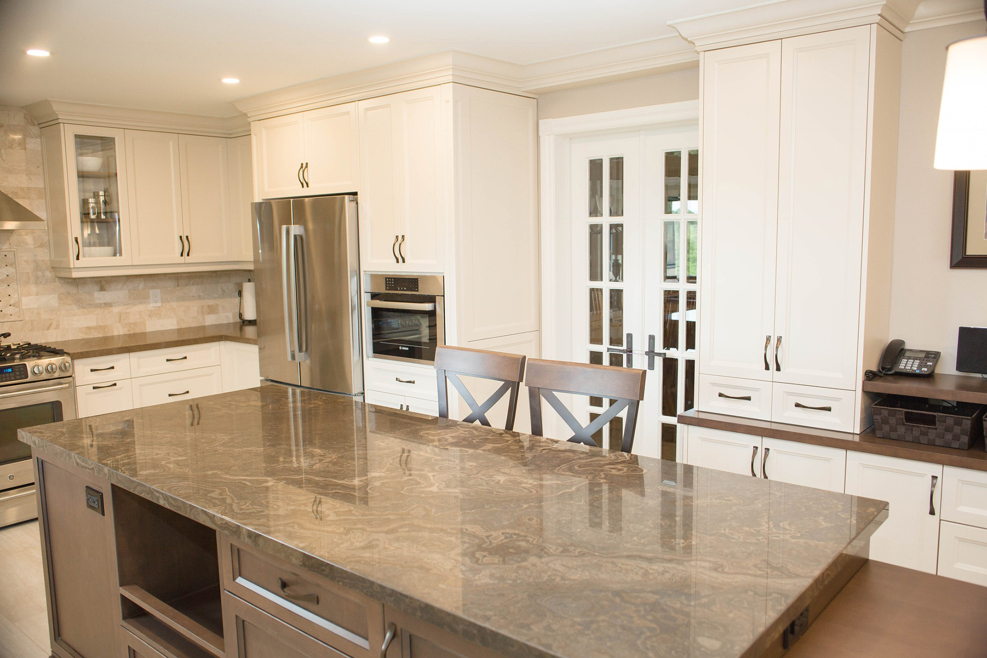 homewise-innovations-kitchen-mrs-ford-5