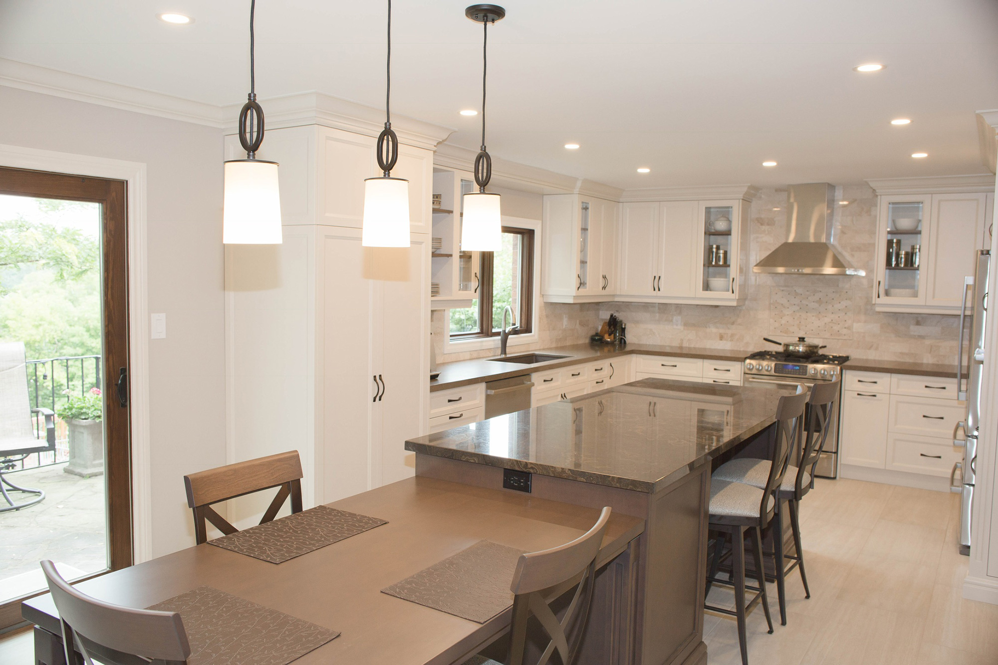 homewise-innovations-kitchen-mrs-ford