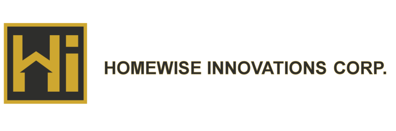 homewise-innovations-logo