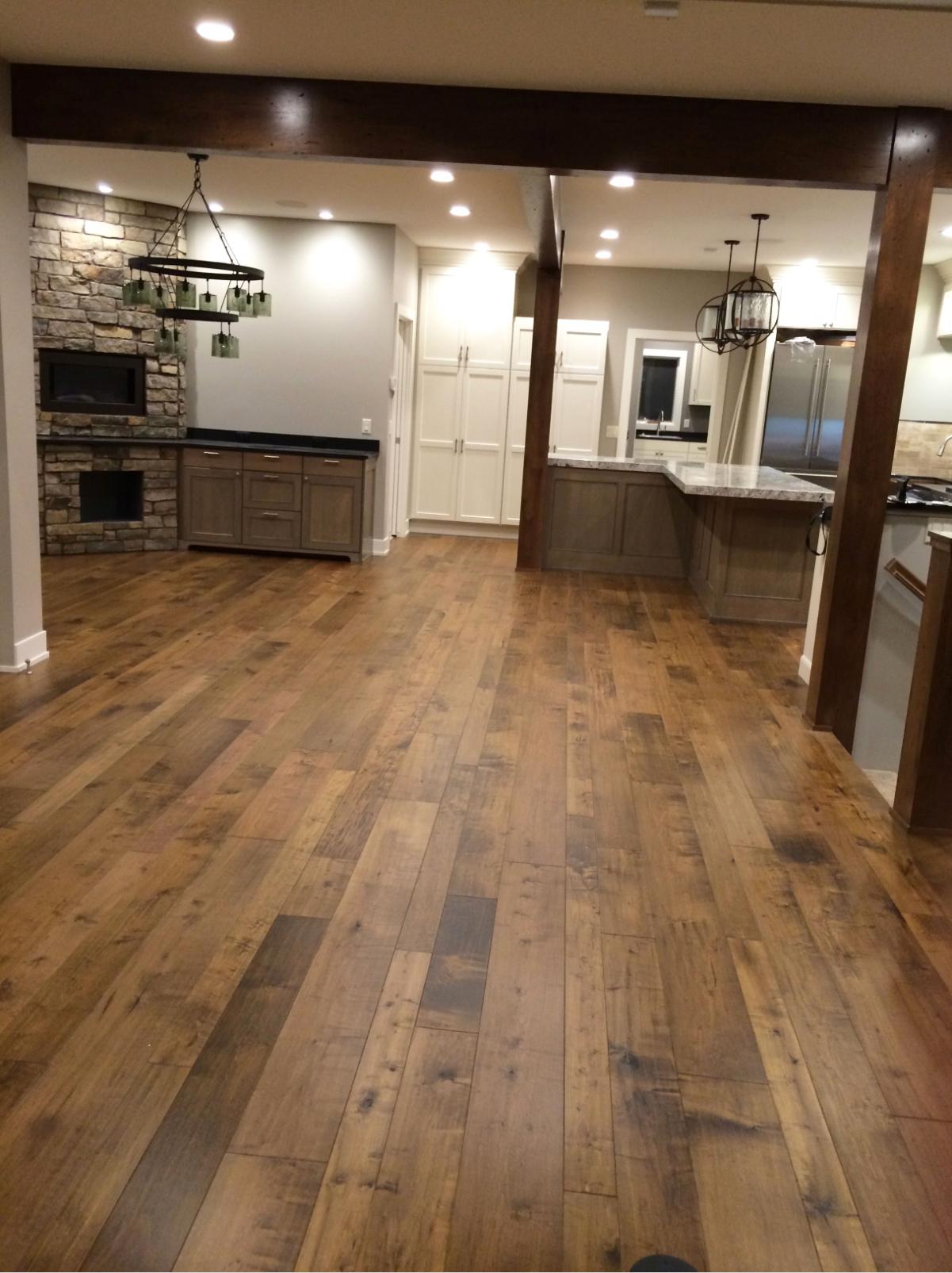 homewise-innovations-wood-flooring-1