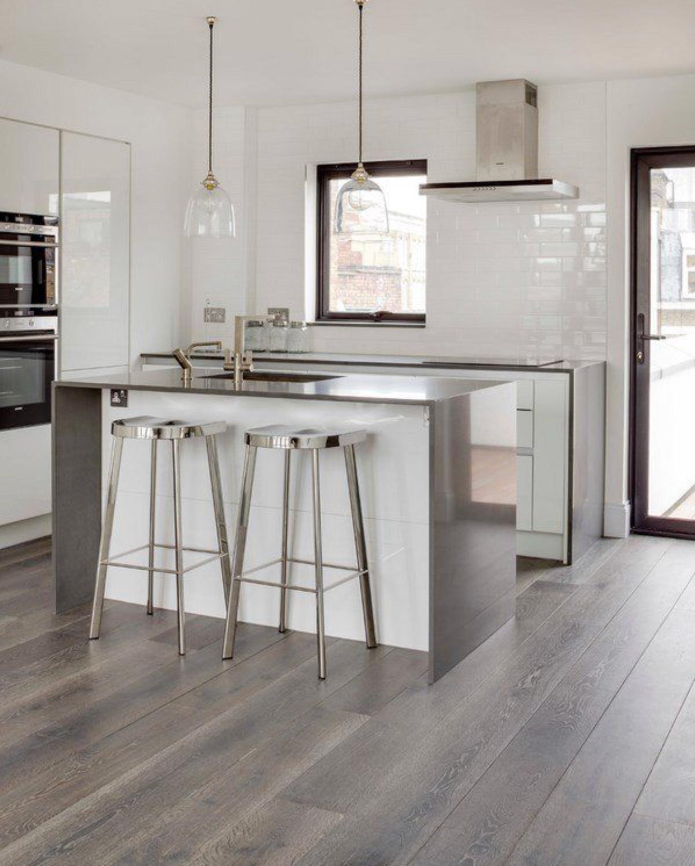 homewise-innovations-wood-flooring-10