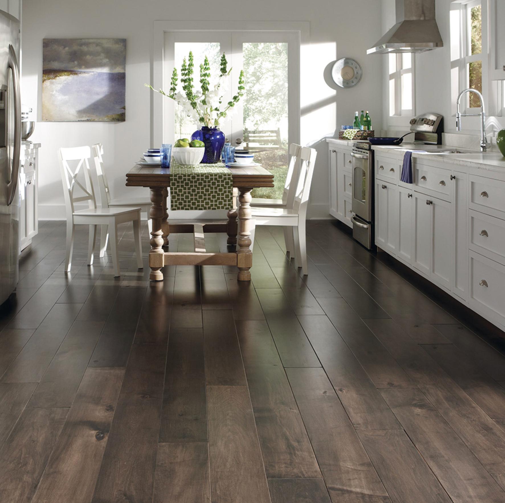 homewise-innovations-wood-flooring-2