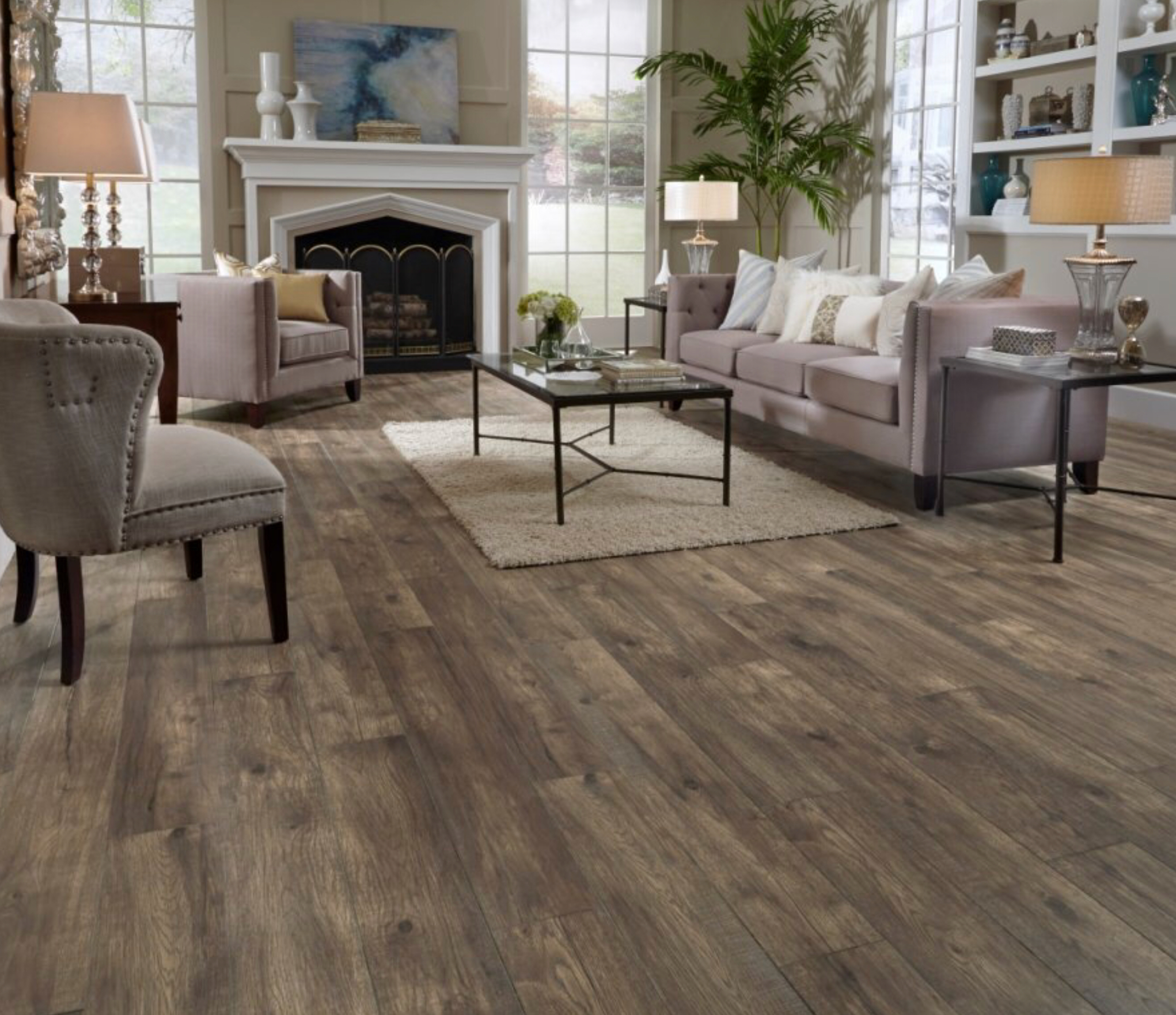 homewise-innovations-wood-flooring-3