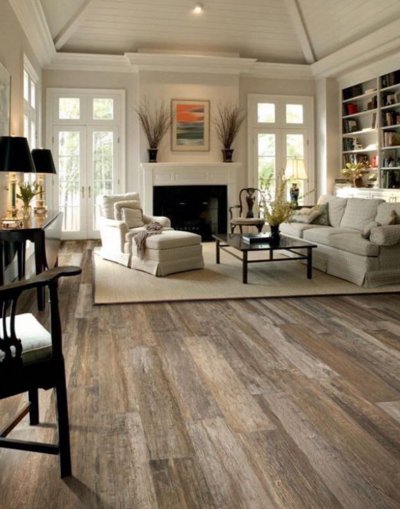 homewise-innovations-wood-flooring-4