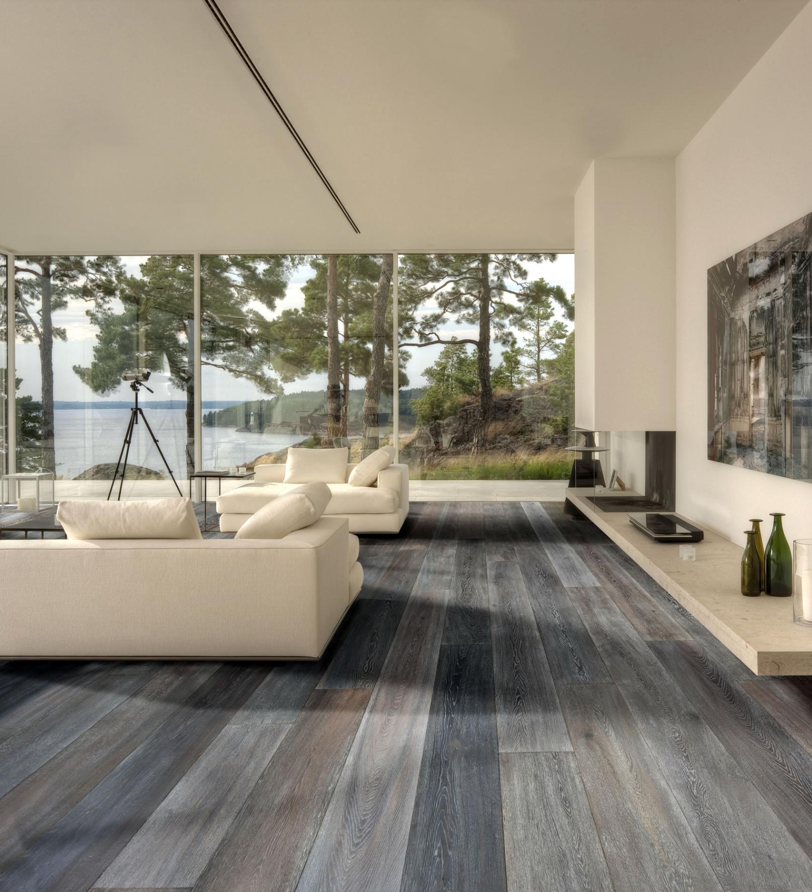 homewise-innovations-wood-flooring-6
