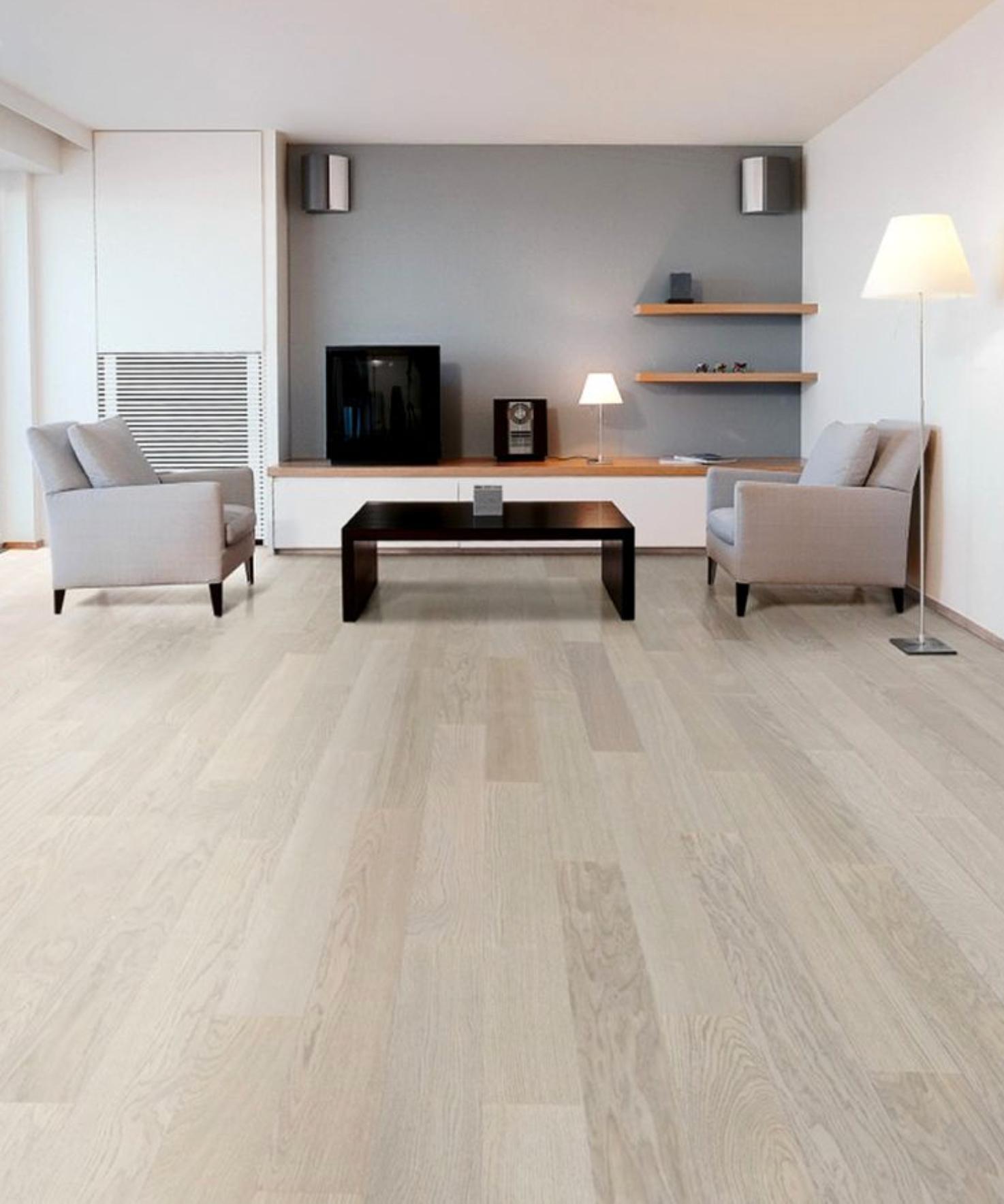 homewise-innovations-wood-flooring-7