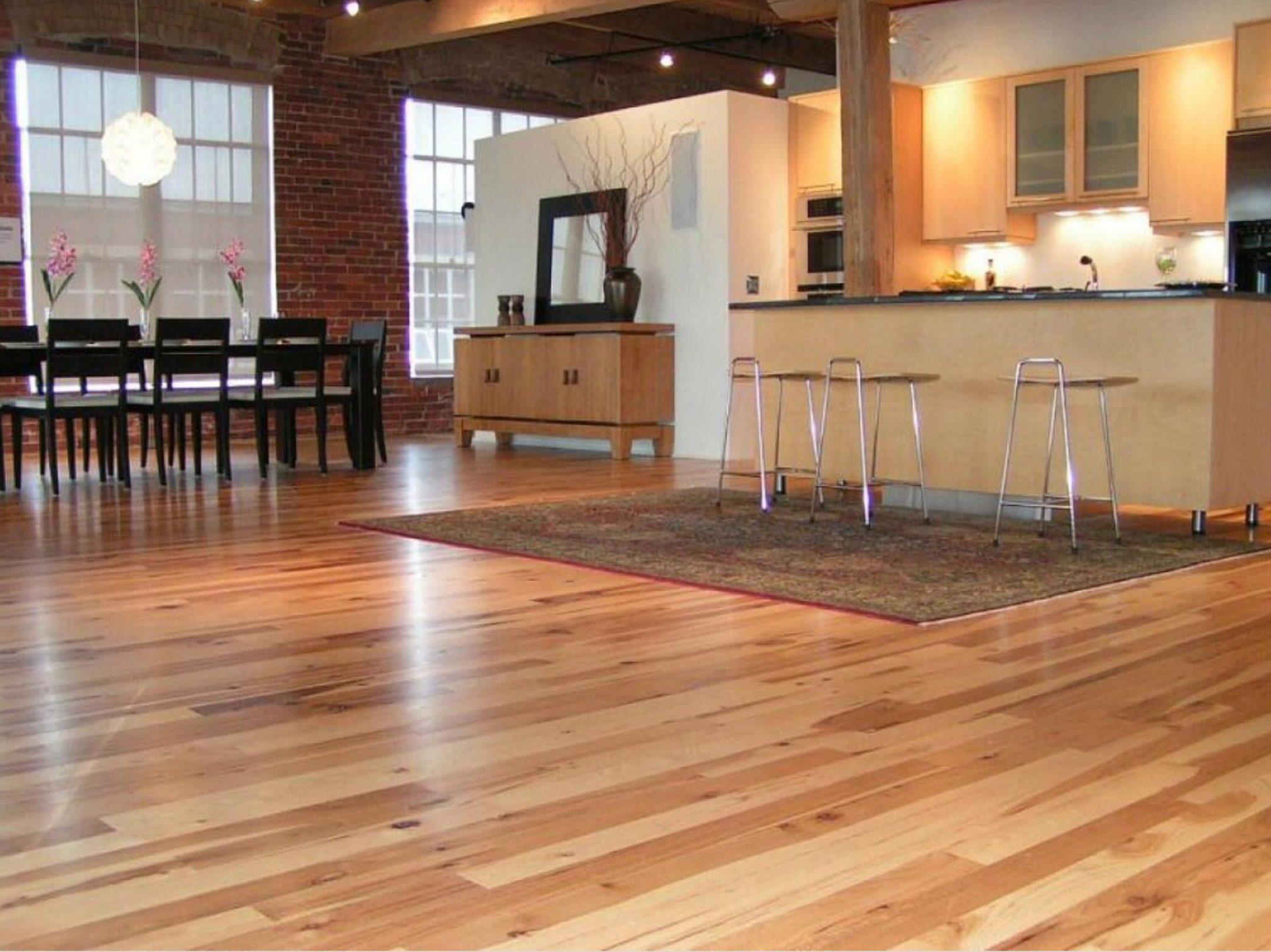 homewise-innovations-wood-flooring-8