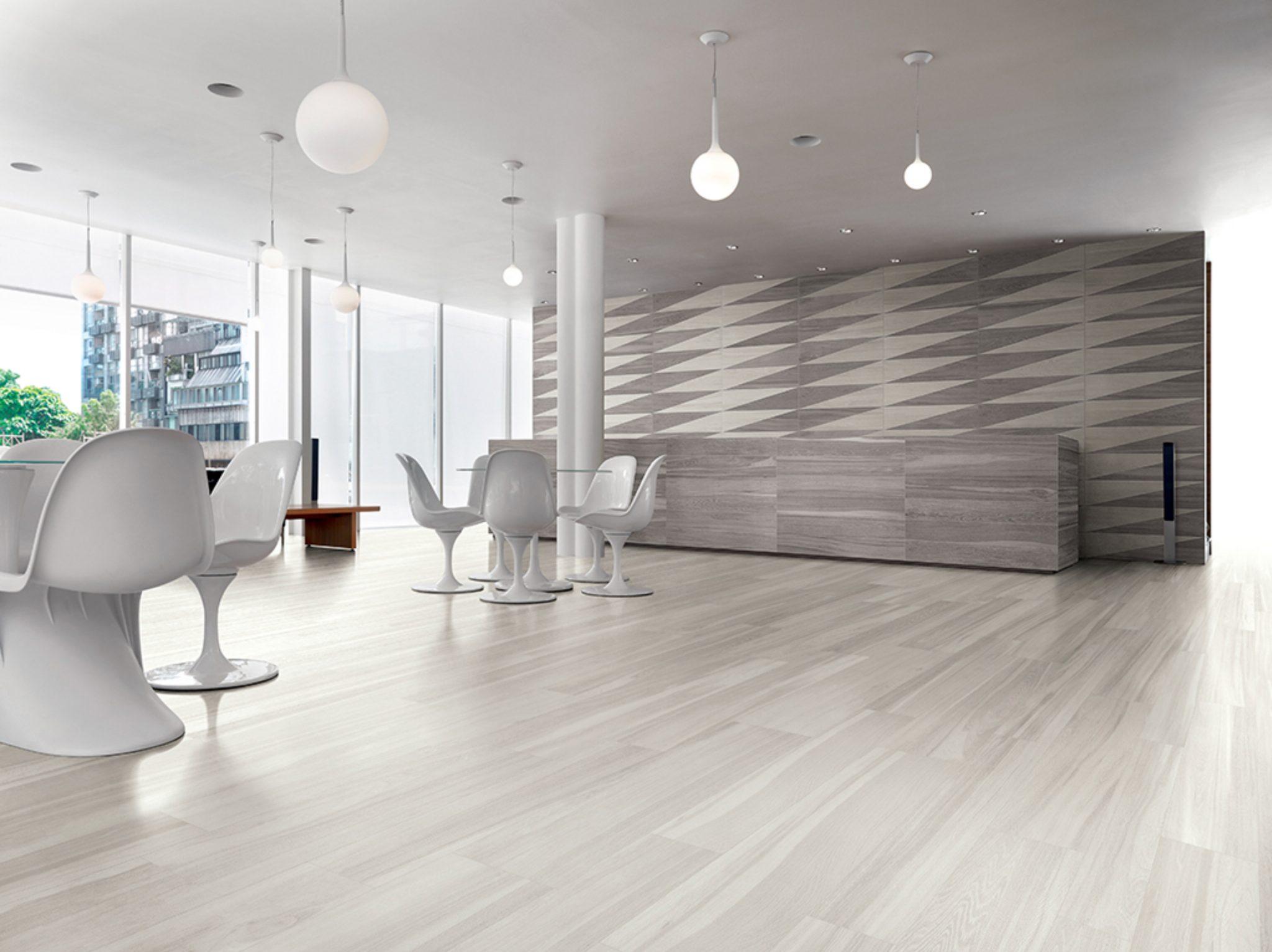 homewise-innovations-wood-flooring-9