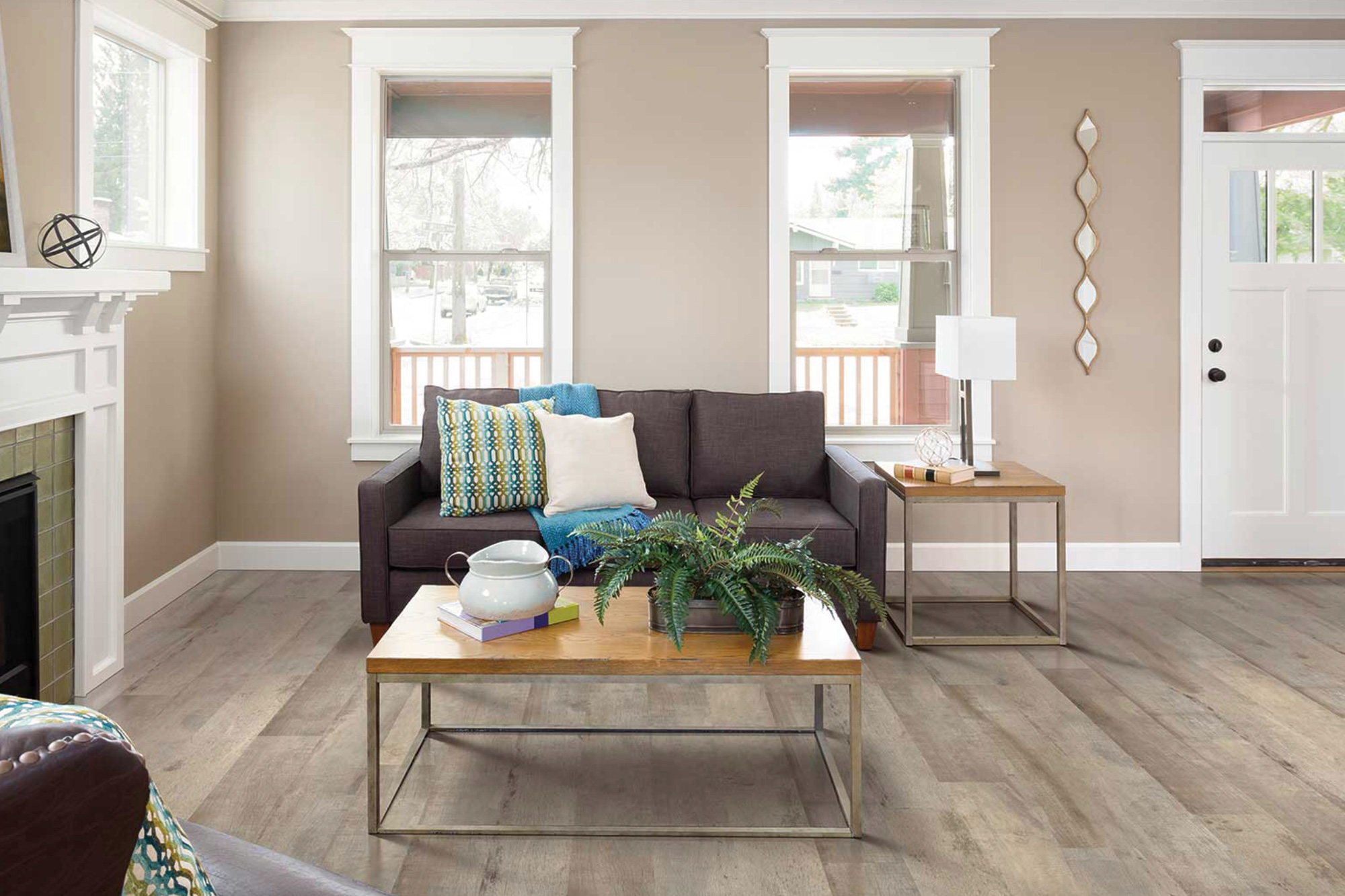 homewise-innovations-wood-flooring-main