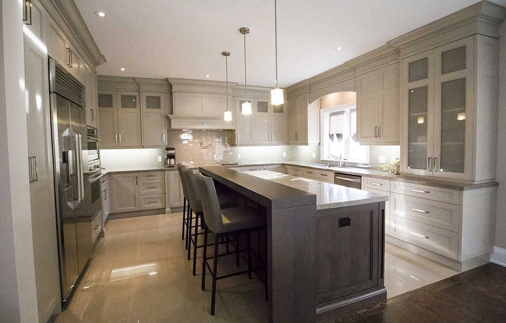 homewise-innovations-kitchen-2