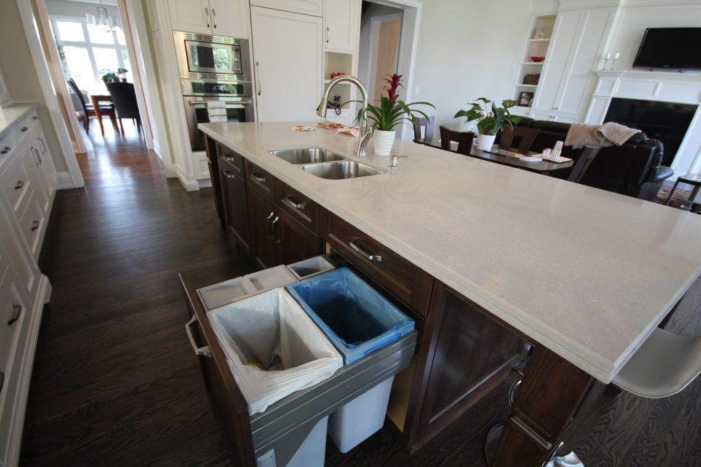homewise-innovations-kitchen-6