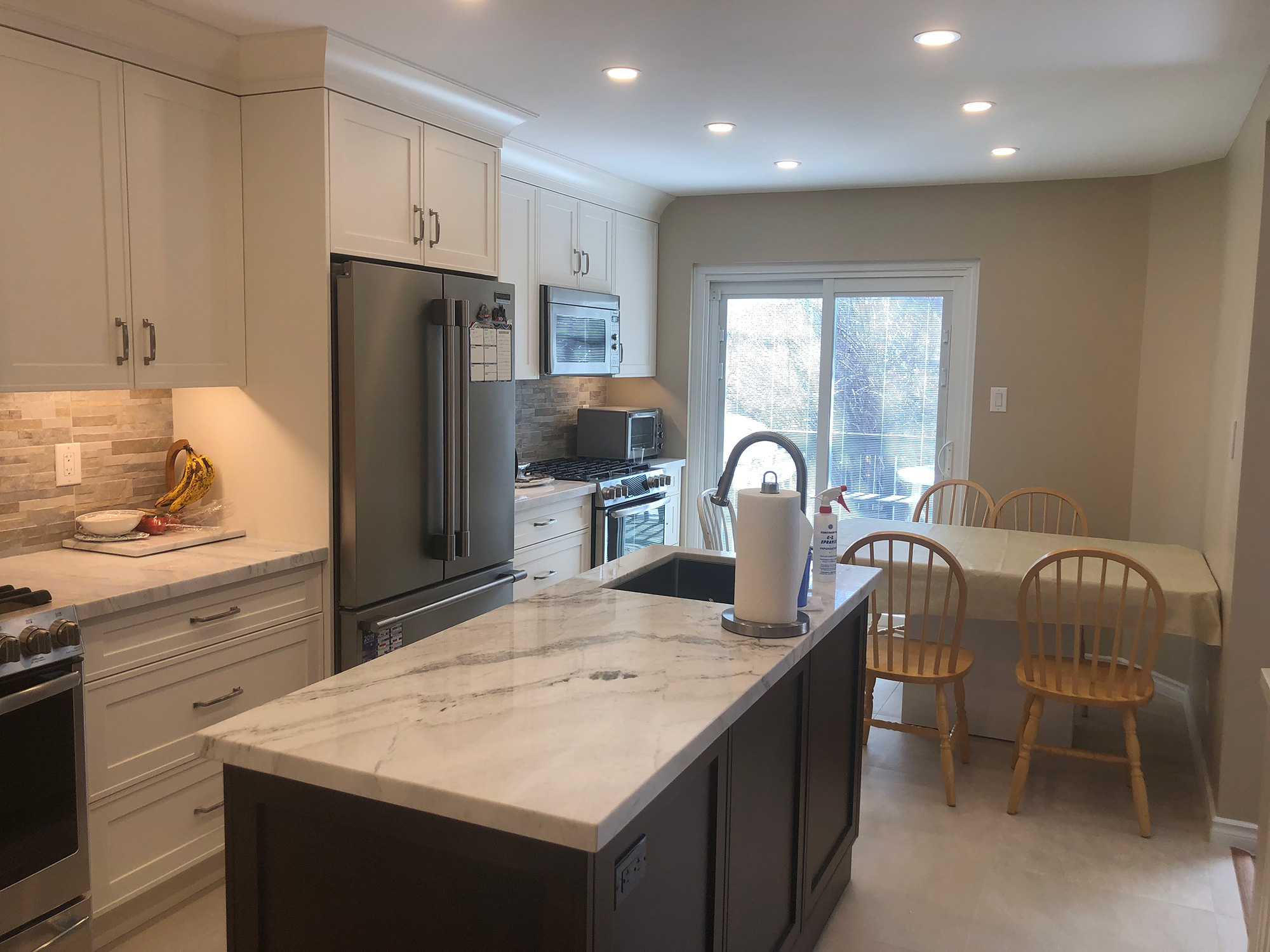 homewise-innovations-kitchen-renovation-thornhill-after