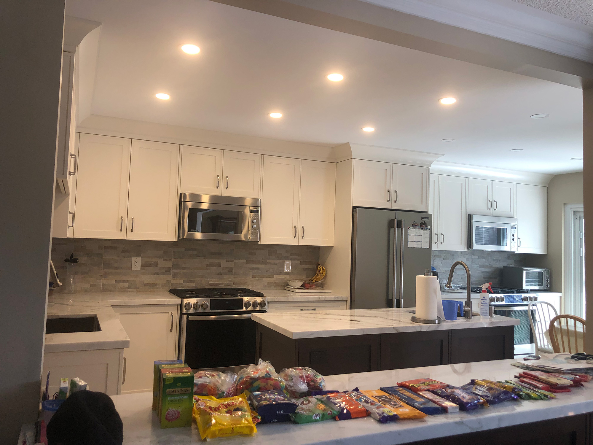 homewise-innovations-kitchen-renovation-thornhill-after2