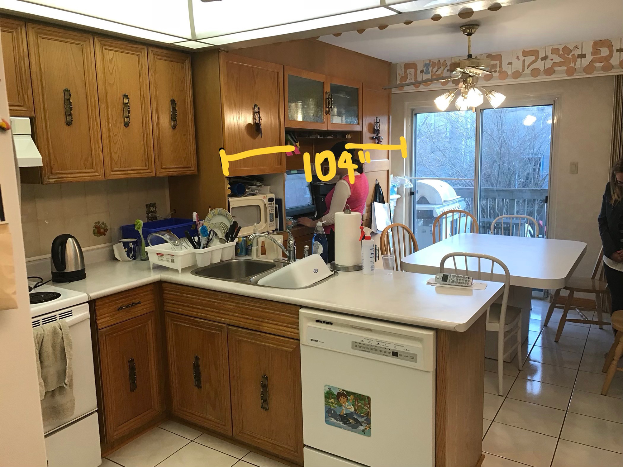 homewise-innovations-kitchen-renovation-thornhill-before2