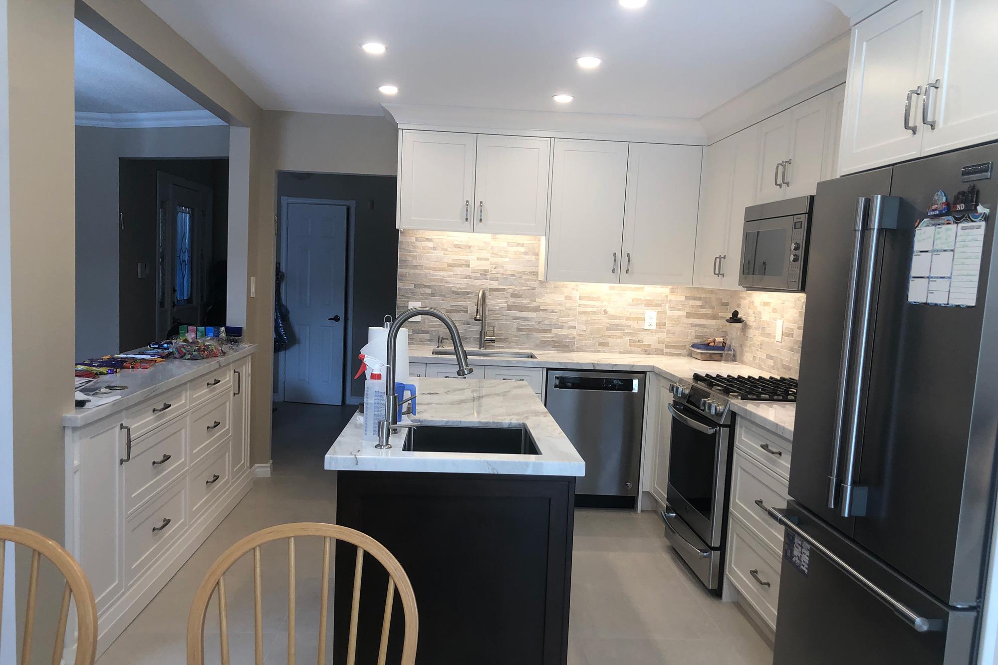 homewise-innovations-kitchen-renovation-thornhill-main