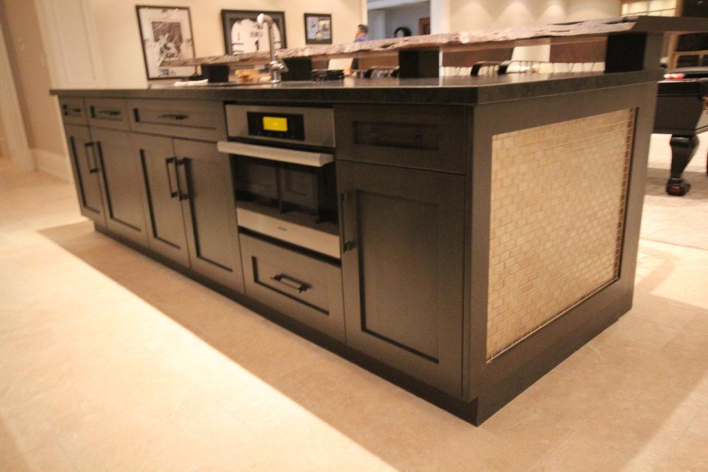homewise-innovations-kitchen6