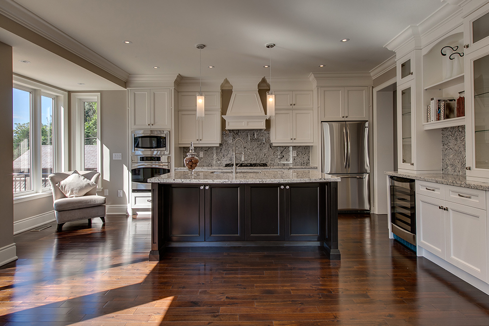 homewise-innovations-kitchens-3