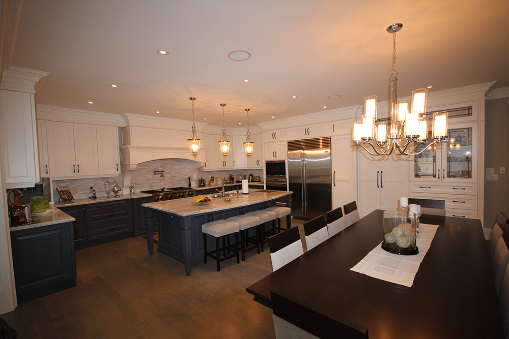 homewise-innovations-kitchens-4