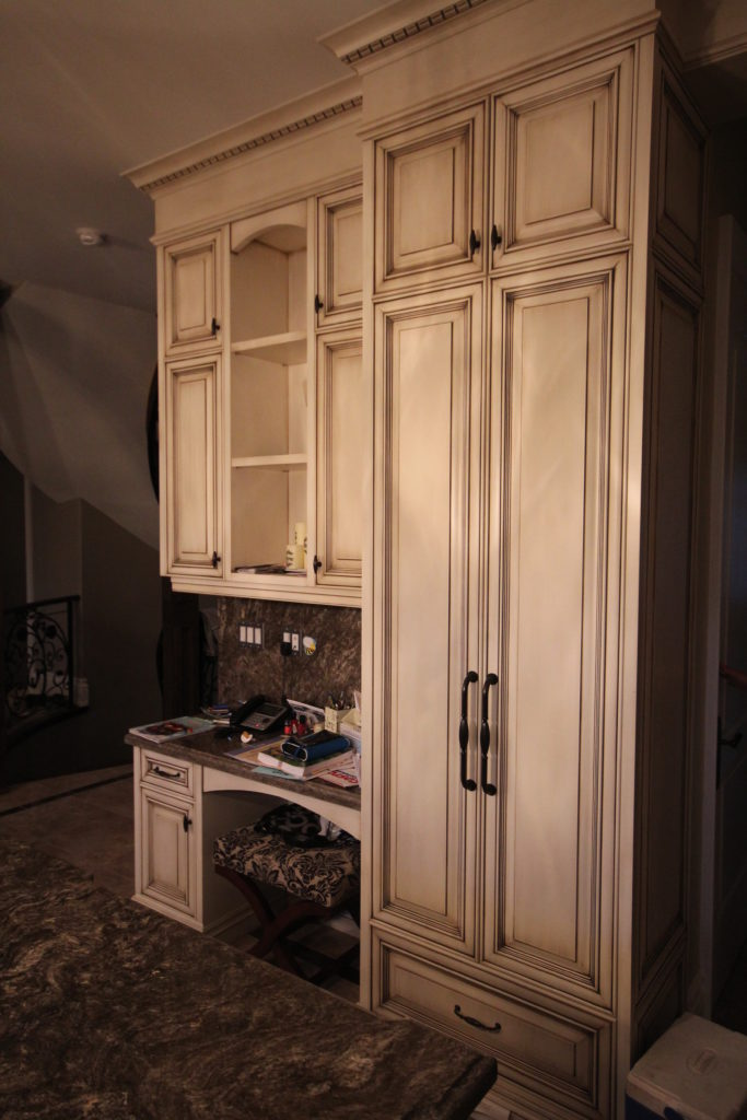 homewise-innovations-kitchens-5