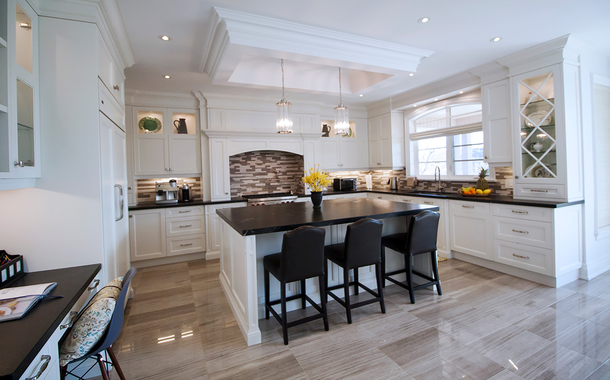 homewise-innovations-kitchens-main