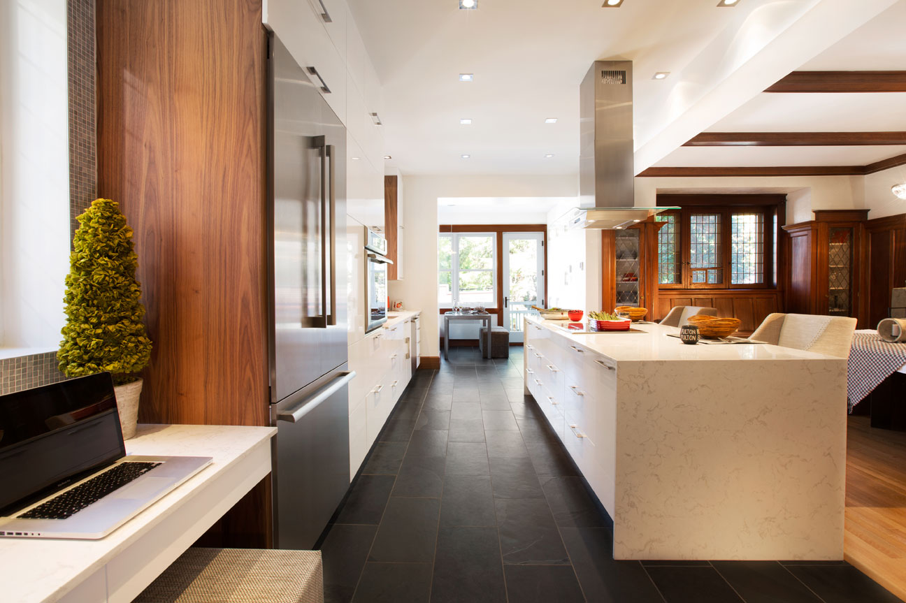 homewise-innovations-full-home-renovations-toronto