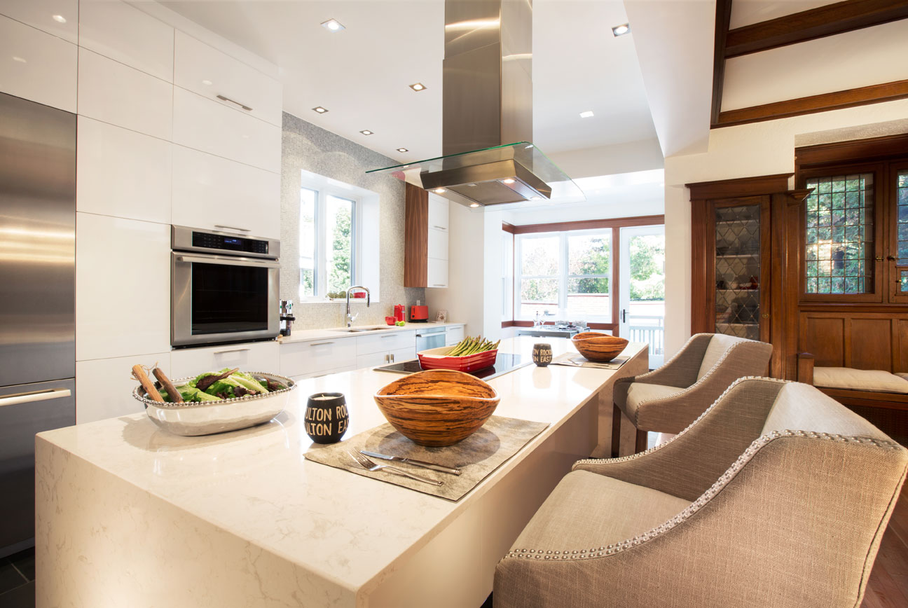 homewise-innovations-full-home-renovations-toronto2