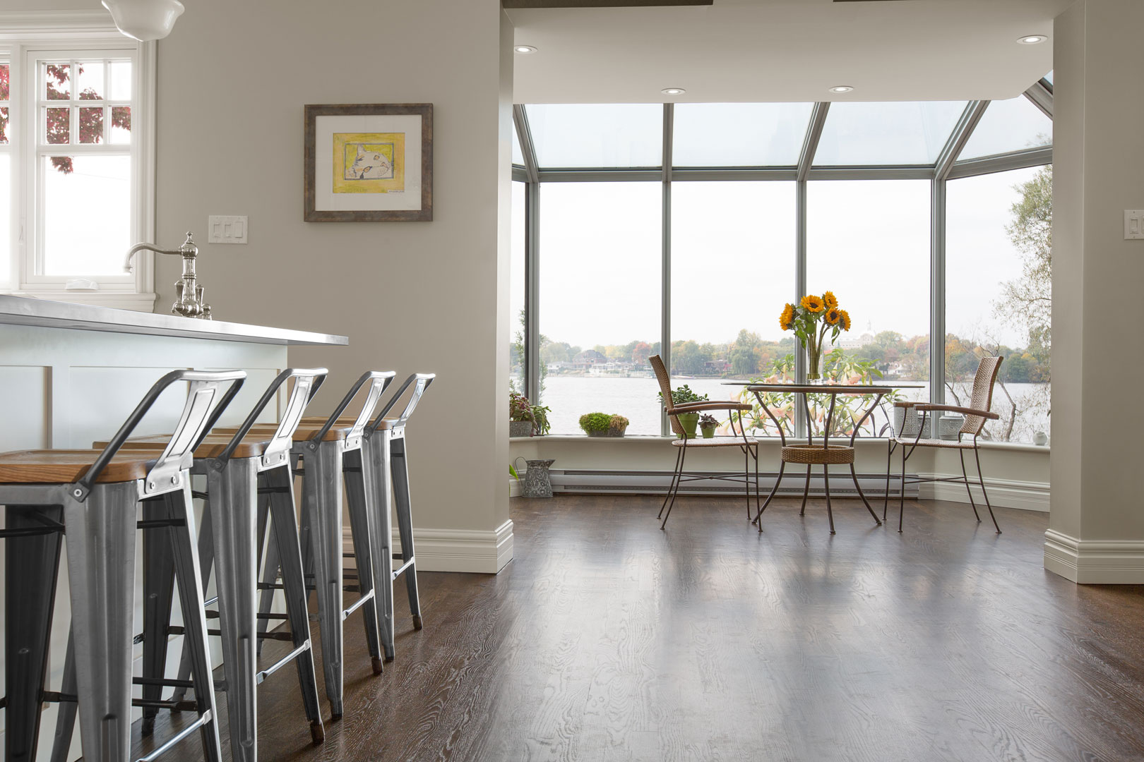 homewise-innovations-kitchen-renovations-toronto-sylvio2