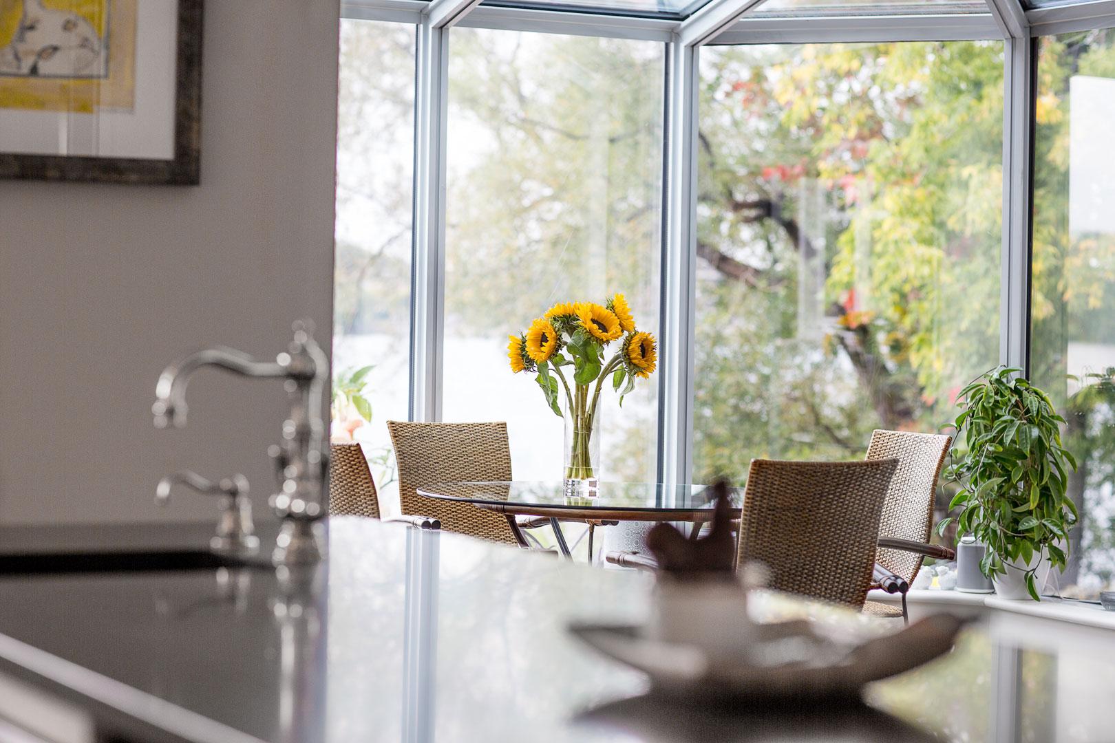 homewise-innovations-kitchen-renovations-toronto-sylvio3