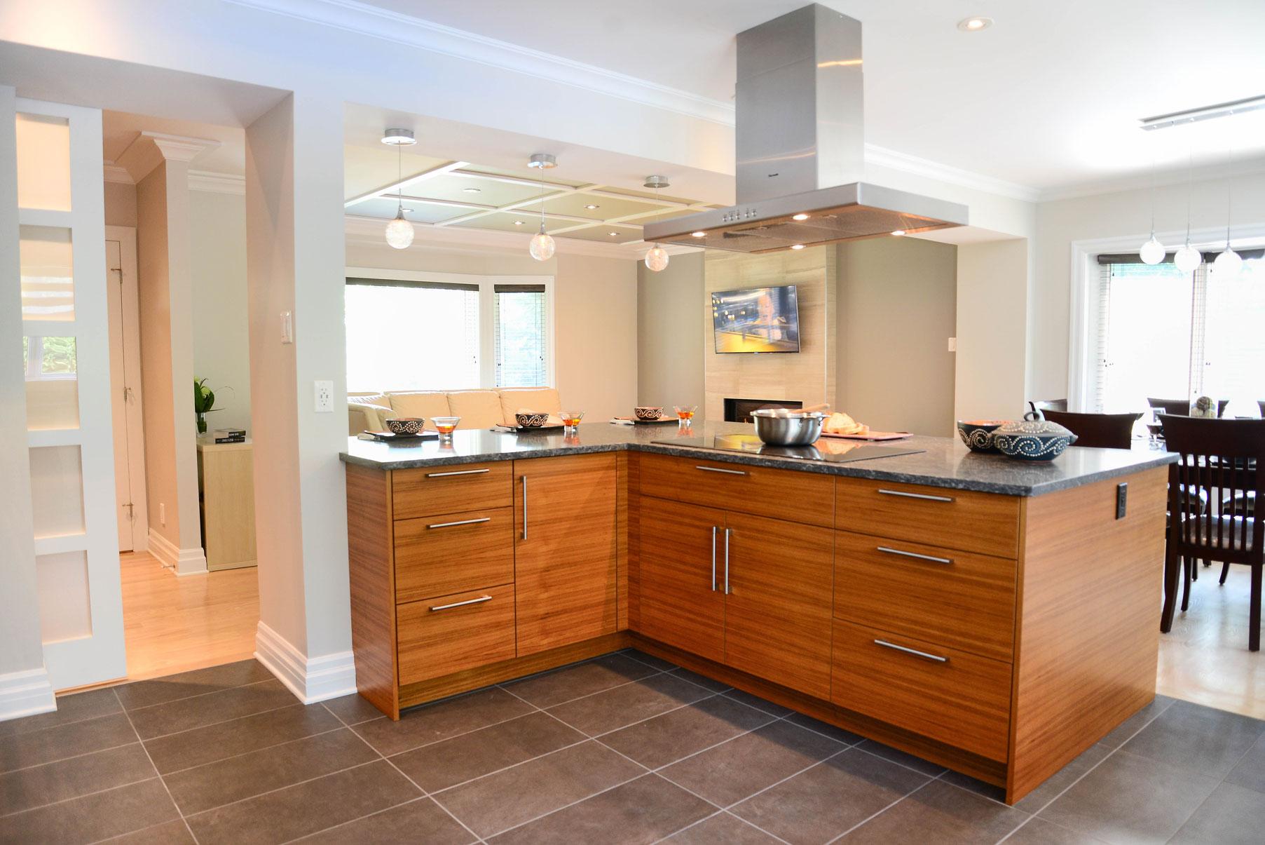 homewise-innovations-sylvio-kitchen-renovation-toronto-1