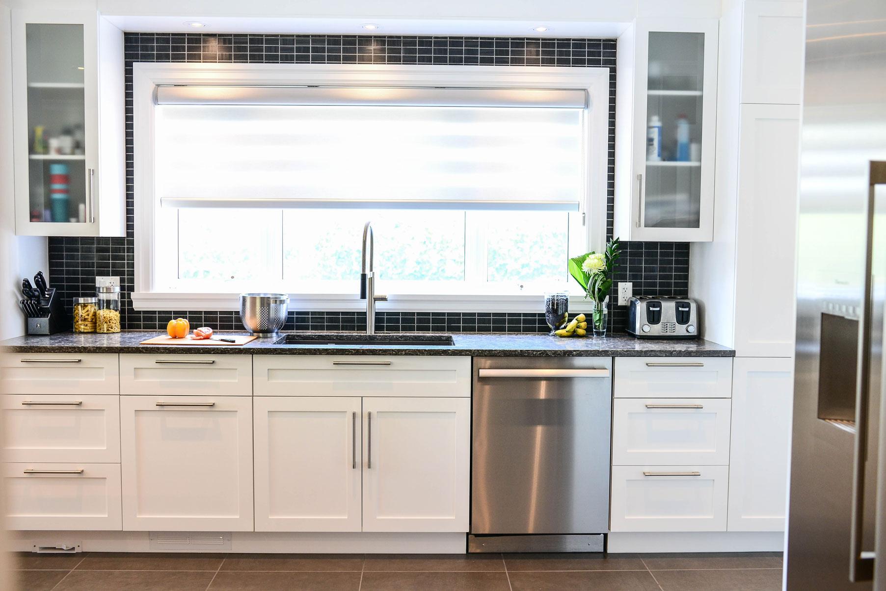homewise-innovations-sylvio-kitchen-renovation-toronto-2
