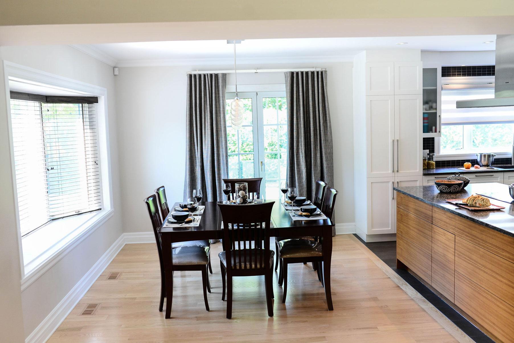 homewise-innovations-sylvio-kitchen-renovation-toronto-3