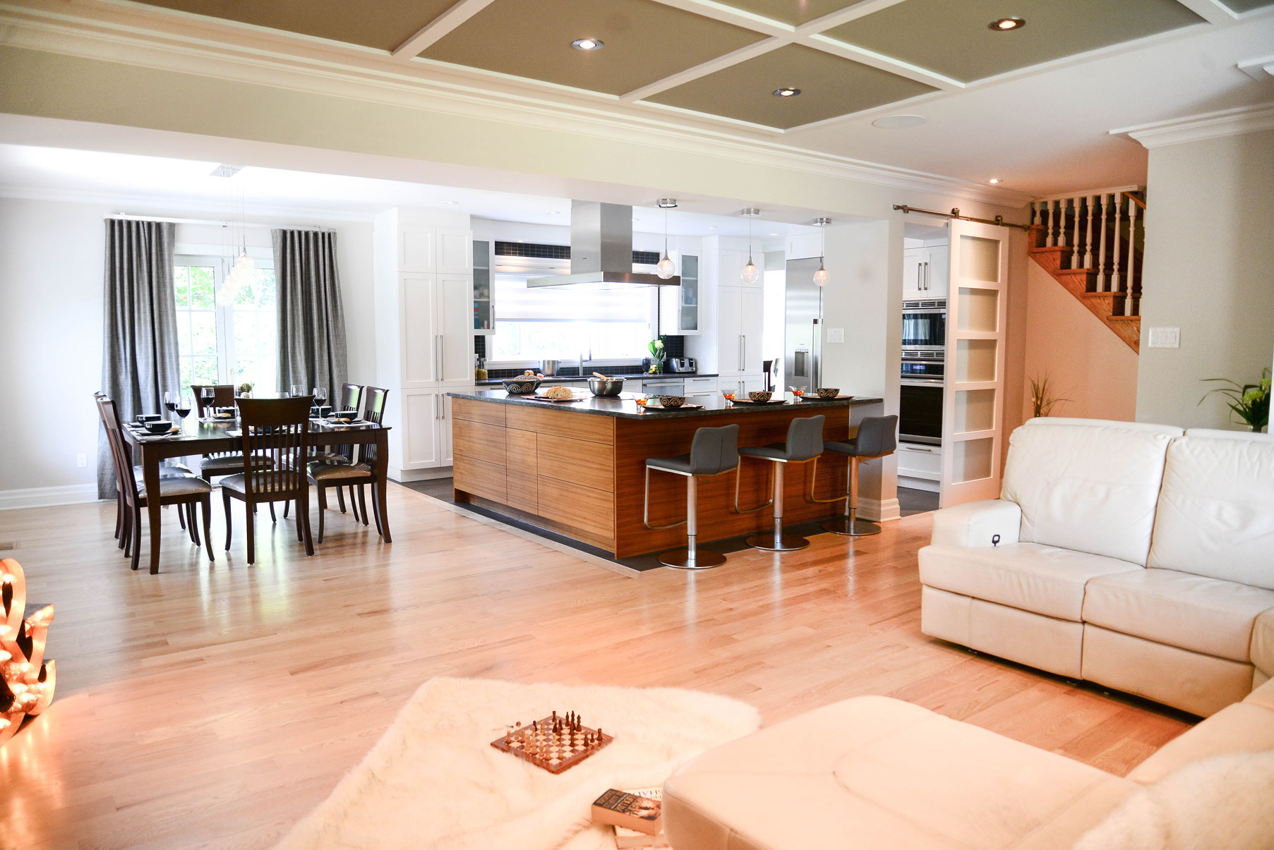 homewise-innovations-sylvio-kitchen-renovation-toronto-4