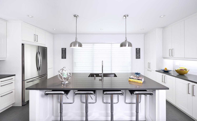 homewise-innovations-sylvio-kitchen-renovations-toronto