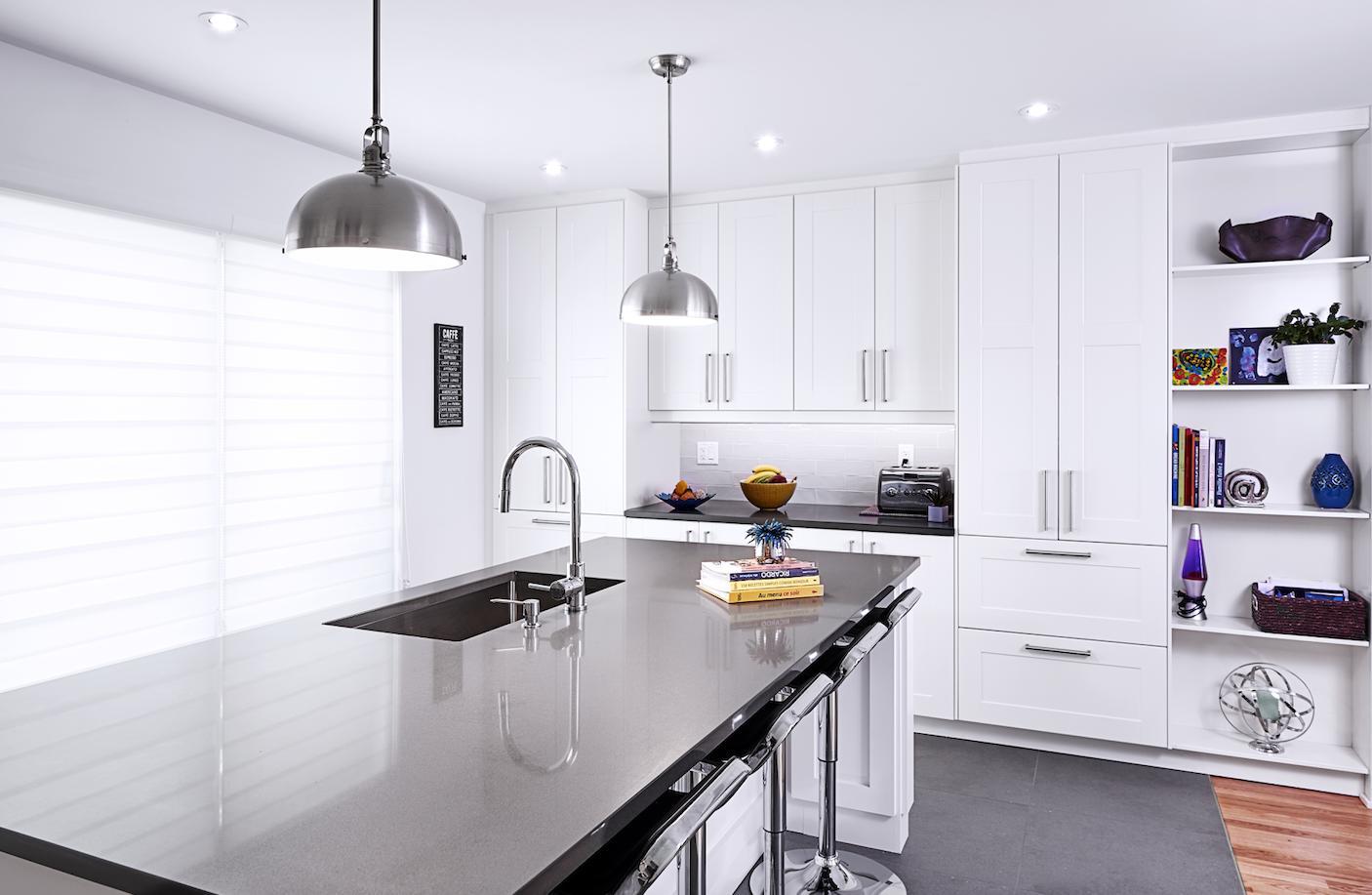 homewise-innovations-sylvio-kitchen-renovations-toronto2
