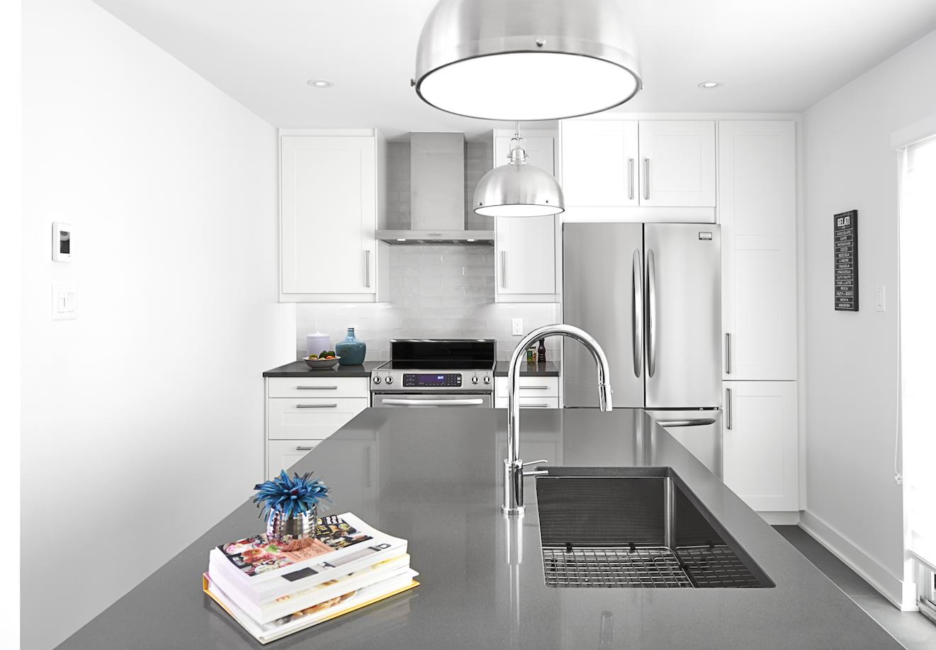 homewise-innovations-sylvio-kitchen-renovations-toronto3