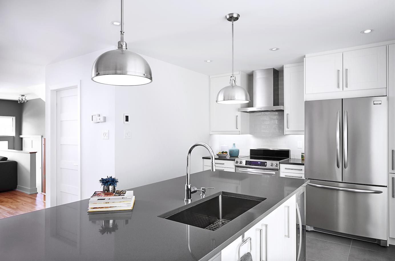 homewise-innovations-sylvio-kitchen-renovations-toronto4